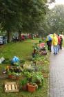 Pflanzenbörse Wohltorf