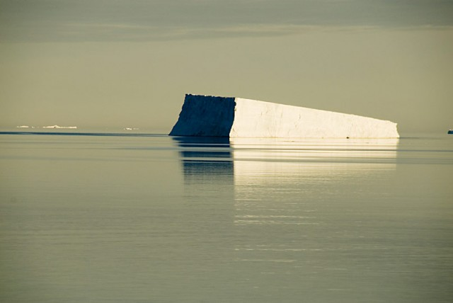 © G. Chapelle/ Alfred-Wegener-Institut für Polar- und Meeresforschung (AWI)