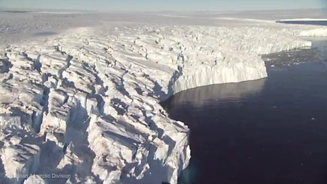 Totten_Glacier_c_Australian_Antarctic_Division