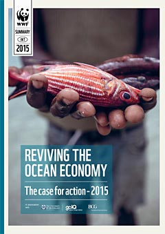 WWF-Report-Reviving-the-Ocean-Economy-Summary