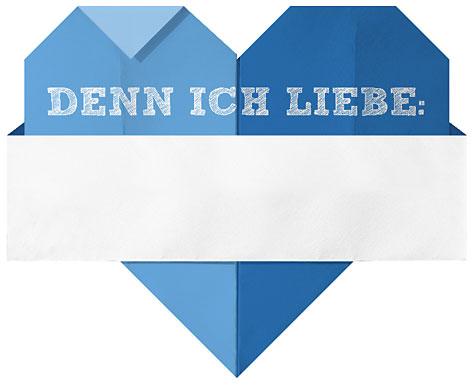 denn_ich_liebe_aktion_2015