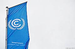 UNFCCC_Flag_c_M_Eames_WWF