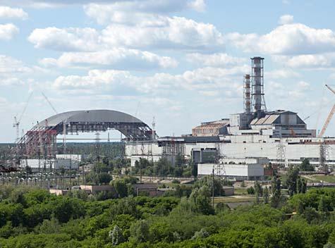 Chernobyl_gc
