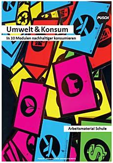 pusch_umwelt_konsum