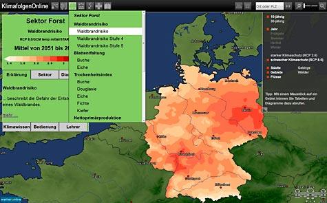 klimafolgenonline_bildung_de