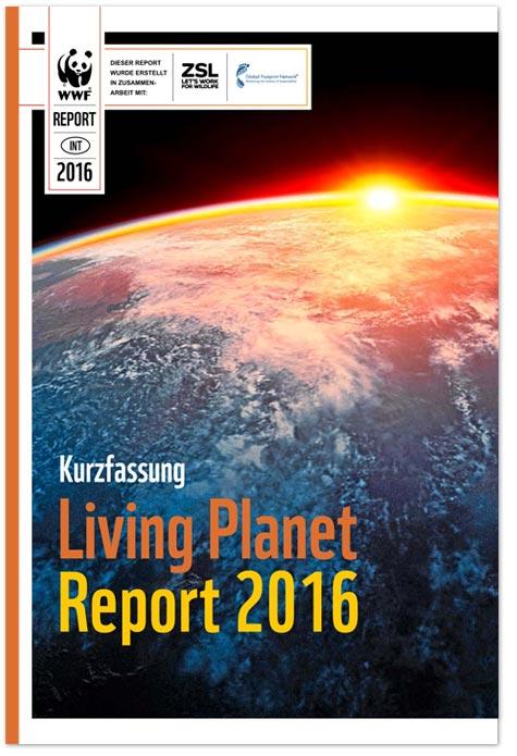 wwf_livingplanetreport-2016-kurzfassung_en