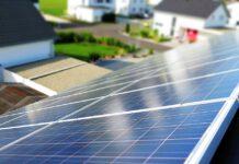Solarenergie Photo: pxhere.com